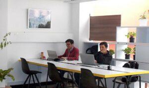 Colabora-Work-Space_5