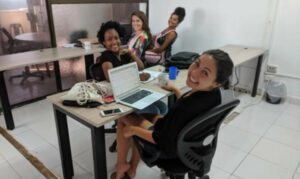 Coworking-Cartagena_2