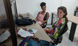 Coworking-Cartagena_4