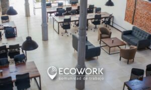 Ecowork_3