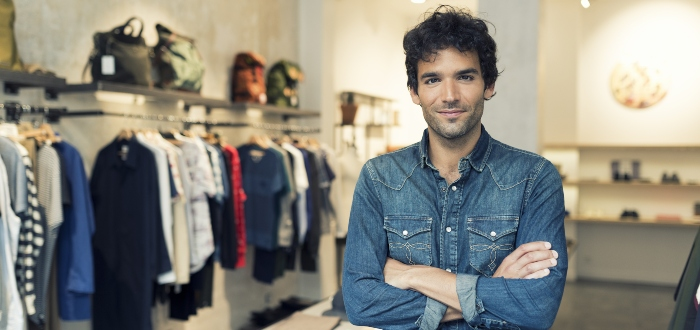 Emprendedor-exitoso-textil