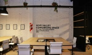 Hivevalley_3