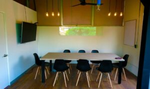 Insigth-Coworking_2