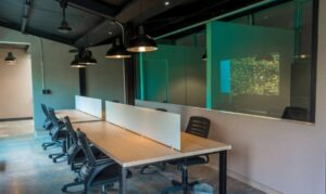 Insigth-Coworking_3