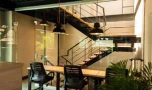 Insigth-Coworking_4