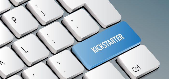 Plataformas-de-crowdfunding