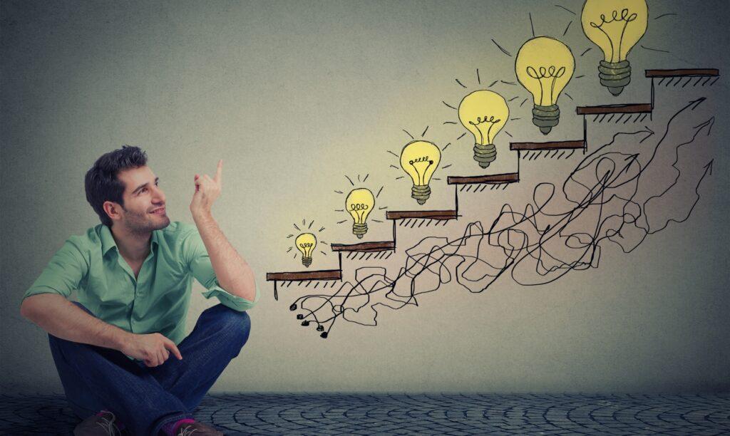 Plataformas para emprendedores | ¡Ejecutar tu idea está a un solo paso!