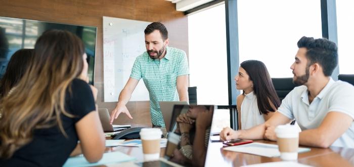 Reunión-equipo-de-trabajo