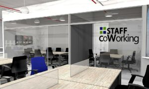 staffcoworking_2