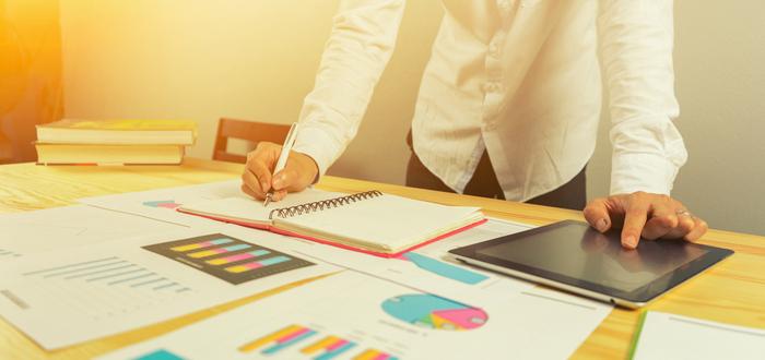 Emprendedor-aplicando-lean-startup