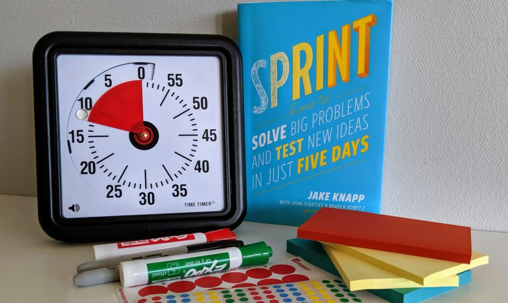 Herramientas-para-design-sprint