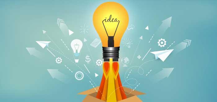 creatividad-ideas-ventajas