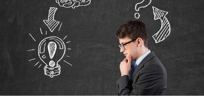 emprendedor-pensando