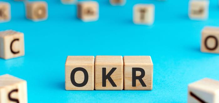 metodología-OKR