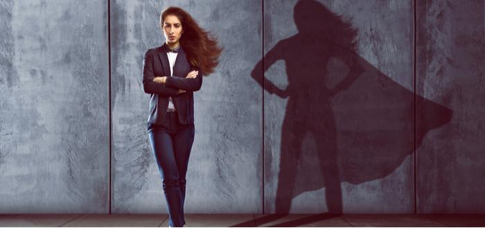 mujer-emprendedora-exitosa