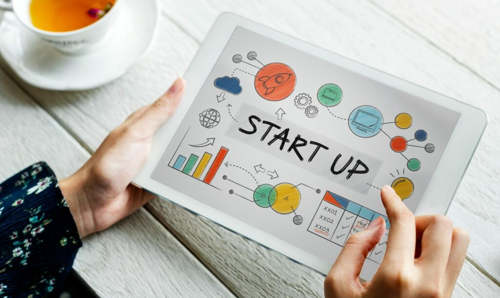startups-scaleups