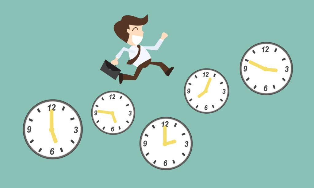 cómo-planificar-el-tiempo