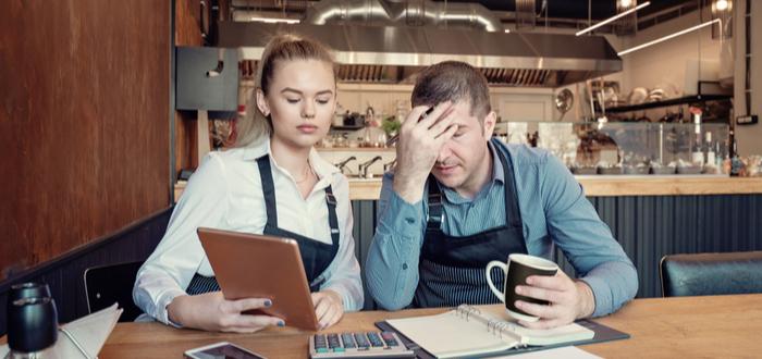 emprendedores-preocupados