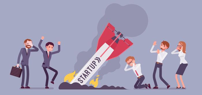 errores-de-un-emprendedor
