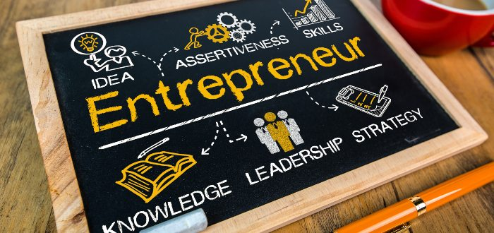 habilidades-de-un-emprendedor
