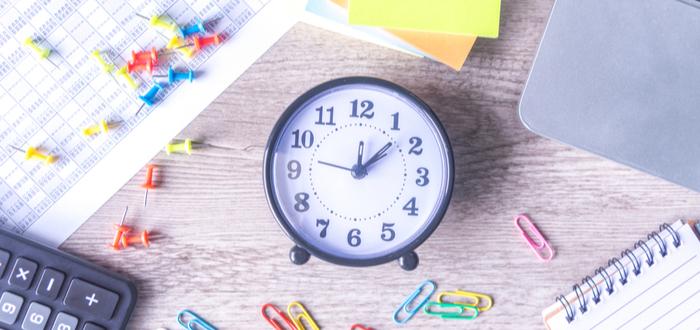 planificar-el-tiempo-reloj