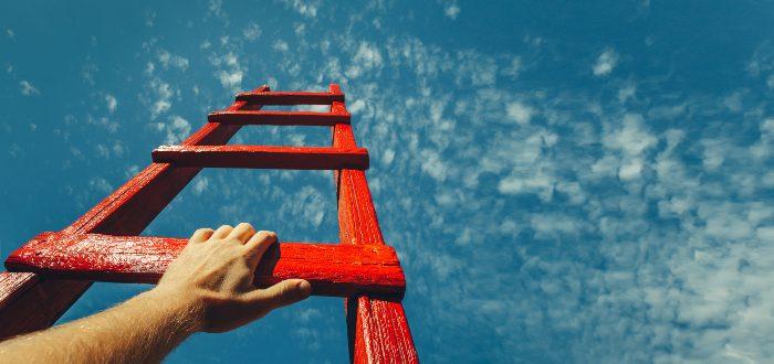 representación-del-crecimiento-profesional-producto-del-coaching-organizacional