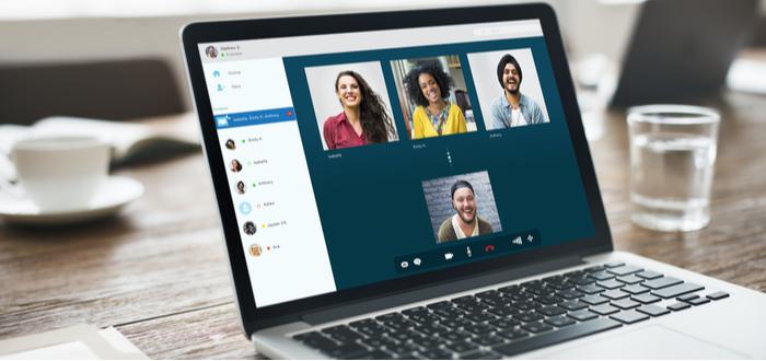 reunión-virtual