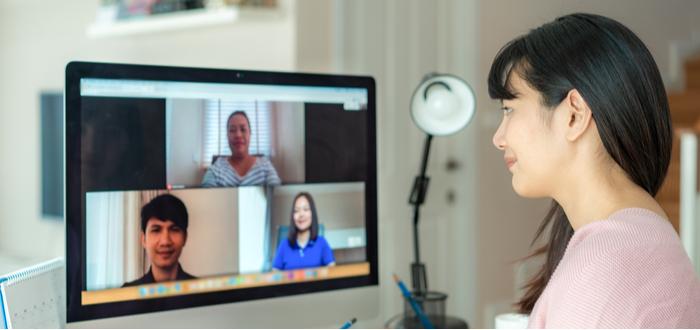 reuniones-virtuales-entre-equipo-de-trabajo