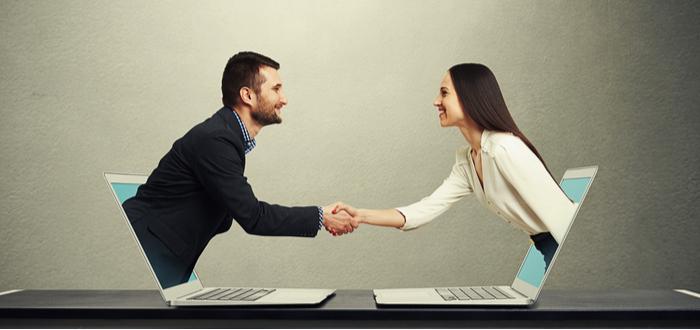 ventajas-reuniones-virtuales