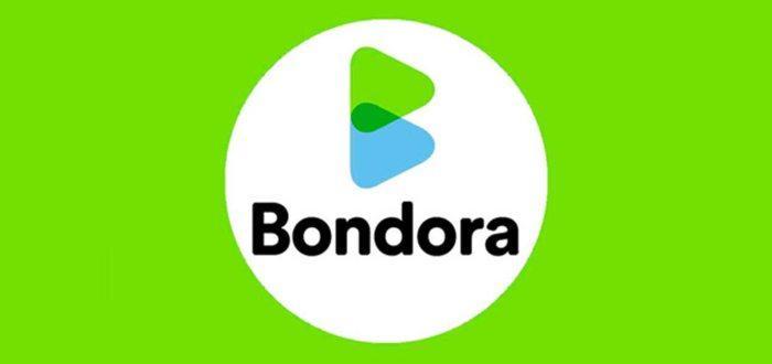 Bondora-crowdlending