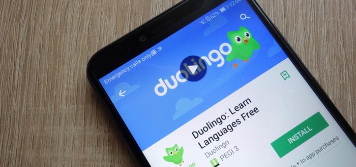 Duolingo-empresas-disruptivas