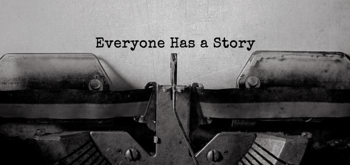 Frase-sobre-storytelling