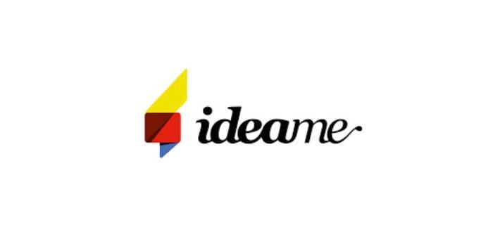 Ideame-corwdlending