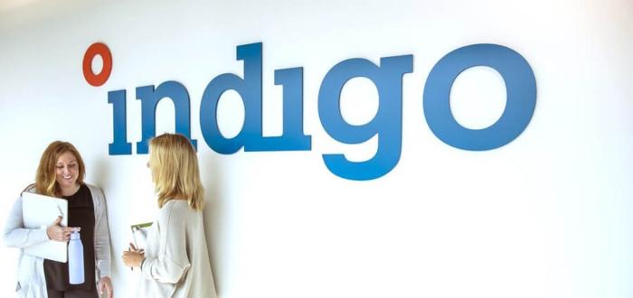 Indigo-Ag