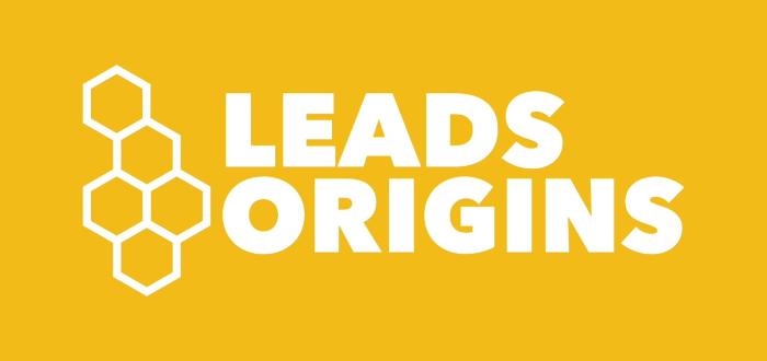 Leads-Origins-Empresas-disruptivas-España