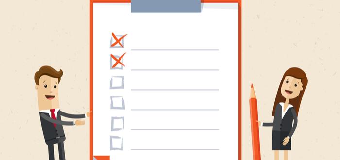 Lista-de-pasos-para-mejorar-la-productividad-laboral