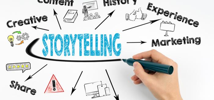 Mano-escribe-storytelling