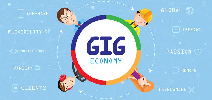 Palabras-relacionadas-con-la-gig-economy