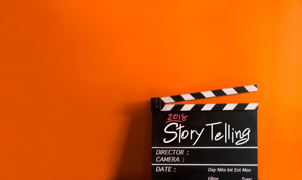 Storytelling-pizarra-de-cine