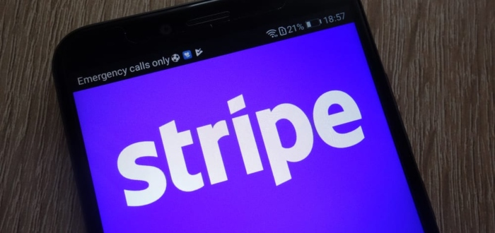 Stripe-empresas-disruptivas