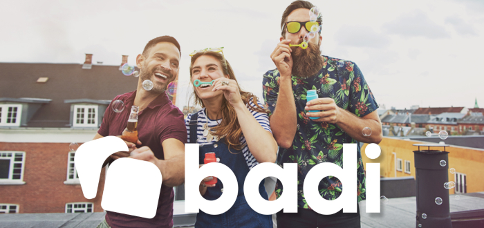badi-app-empresas-disruptivas-España