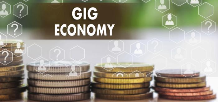gig-economy-finanzas