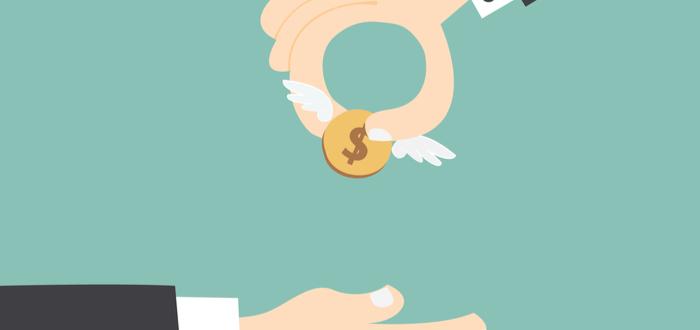 inversor-ángel-ayudando-a-emprendedor