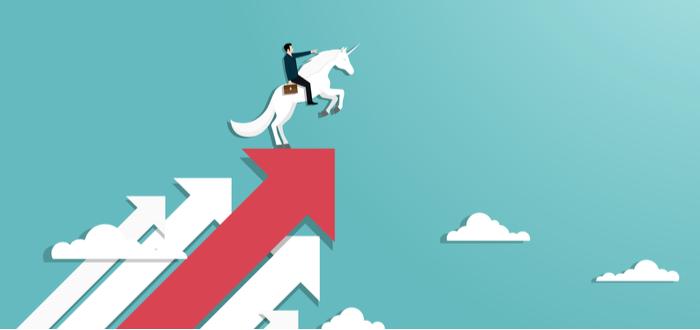 líder-de-empresas-unicornio