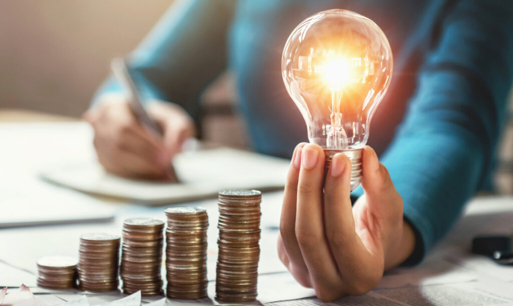 tipos-de-fuentes-de-financiamiento-para-emprendedores