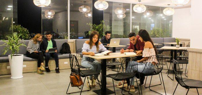 Casa-Campus-Empresas-de-coliving