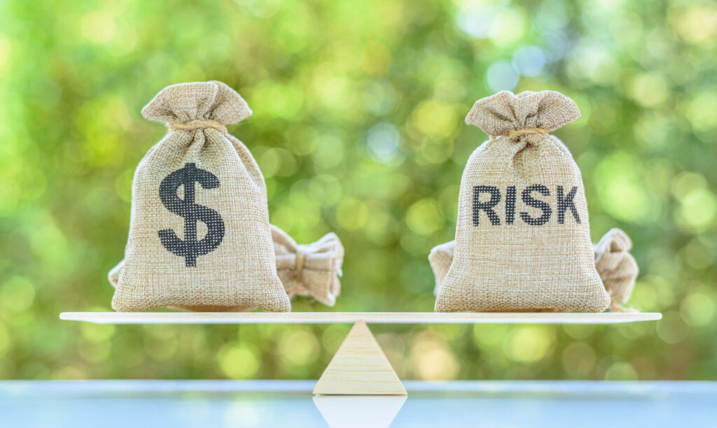 capital-de-riesgo