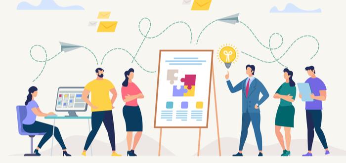 crowdsourcing-representación