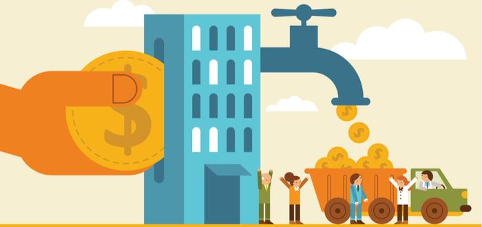 inversores-fondo-de-capital-de-riesgo