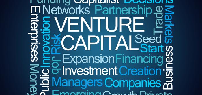 palabras-relacionadas-con-venture-capital-o-capital-de-riesgo